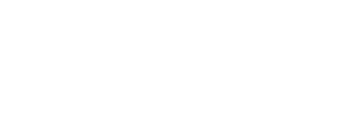 germinate logo