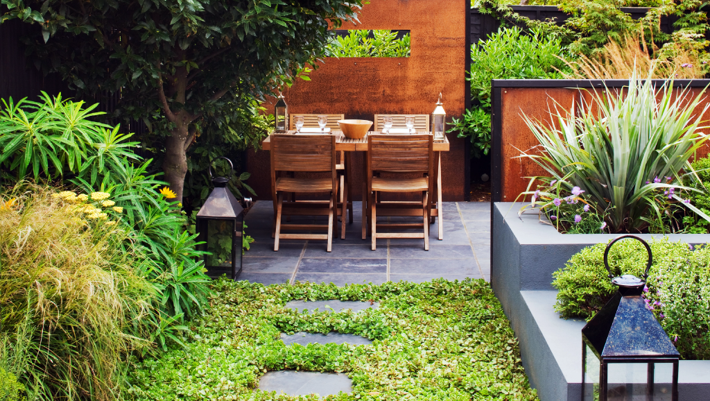 Garden Design London garden design london | garden ideas
