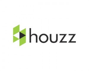 20121227163120!Houzz_logo