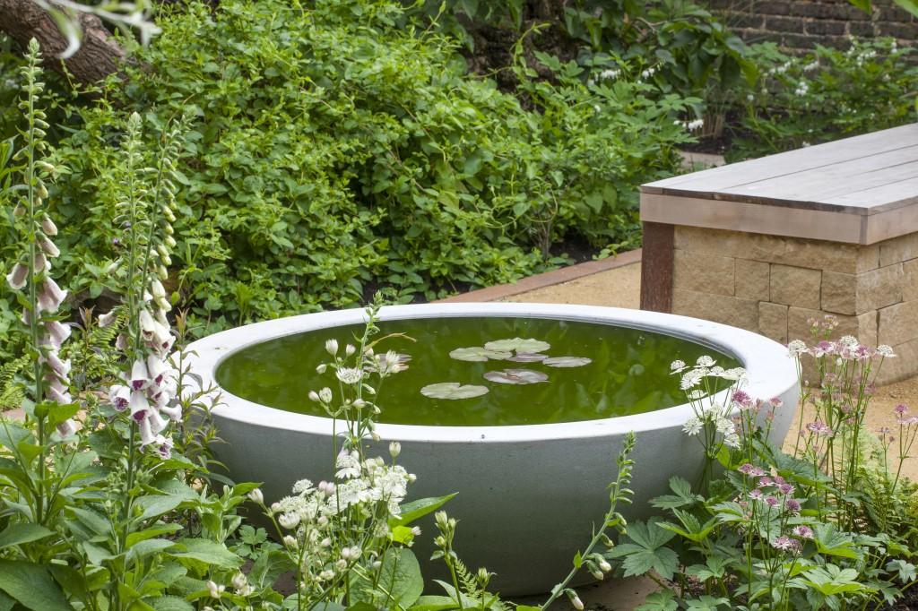 Garden Design London Garden Ideas Inspiration Garden Design Website Ideas