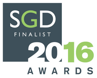 sgd_awardlogo2016_finalist